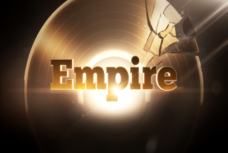 Empire on FOX Dir: Justin Owens